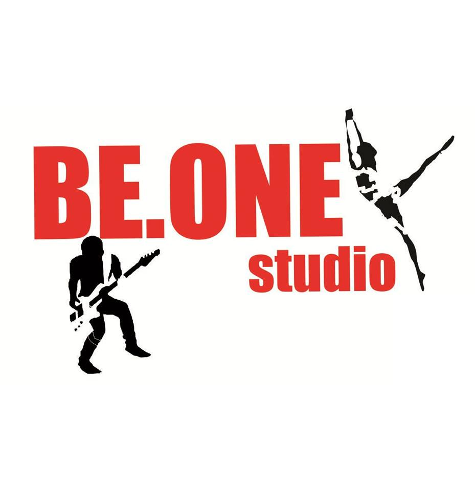 logo de Be One Studio